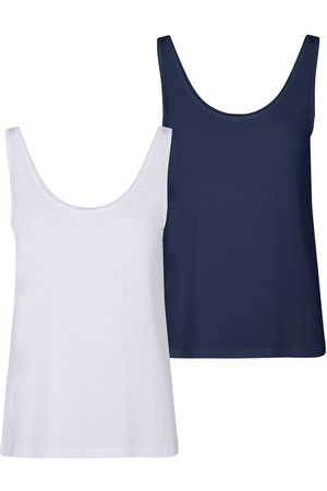 6397-casual-tank-top-dame